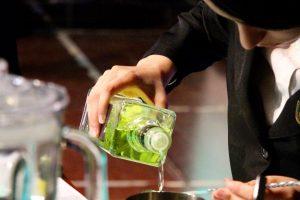 Capac-eventi specialmente barman (39)