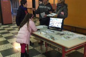 Open Day 17-18 (Amoretti)