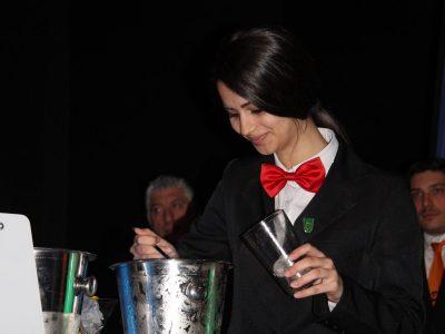 Capac-eventi specialmente barman (12)