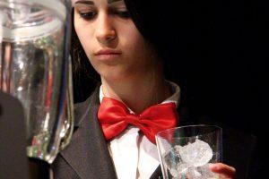 Capac-eventi specialmente barman (26)
