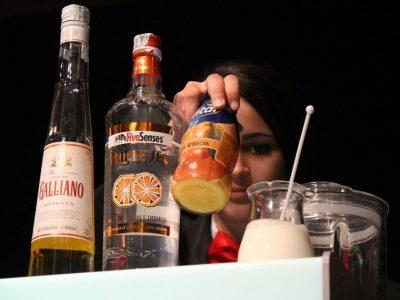 Capac-eventi specialmente barman (28)