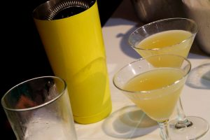 Capac-eventi specialmente barman (40)