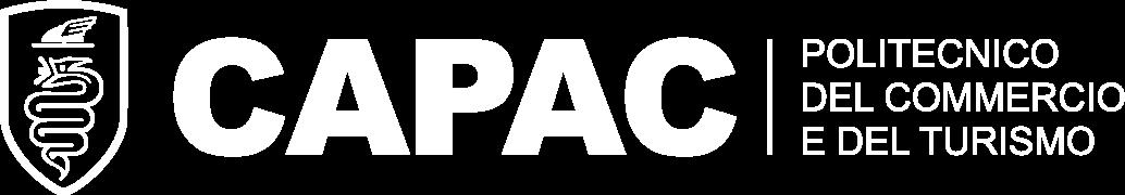 Capac - Politecnico del Commercio e del Turismo