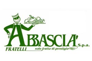 abbascia