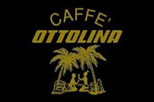 caffe ottolina