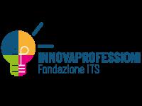 logo_innovaprofessioni