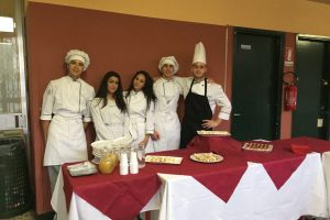 Open Day 17-18 (Amoretti)