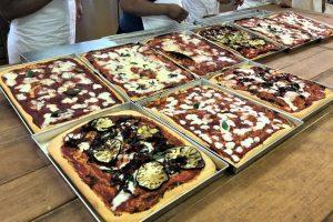 capac - Corsi Pizzeria - 36 ore - formazione permanente_1024x768 (1)