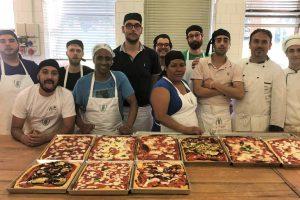 capac - Corsi Pizzeria - 36 ore - formazione permanente_1024x768 (10)