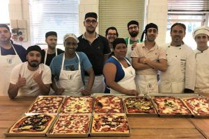 capac - Corsi Pizzeria - 36 ore - formazione permanente_1024x768 (11)