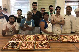 capac - Corsi Pizzeria - 36 ore - formazione permanente_1024x768 (12)