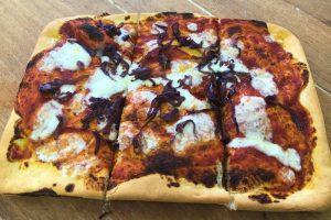 capac - Corsi Pizzeria - 36 ore - formazione permanente_1024x768 (2)