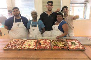 capac - Corsi Pizzeria - 36 ore - formazione permanente_1024x768 (3)