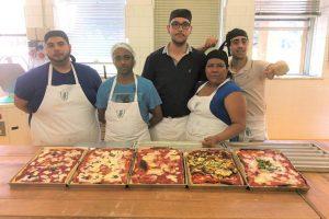 capac - Corsi Pizzeria - 36 ore - formazione permanente_1024x768 (4)