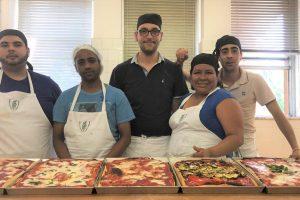 capac - Corsi Pizzeria - 36 ore - formazione permanente_1024x768 (5)