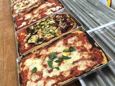 capac - Corsi Pizzeria - 36 ore - formazione permanente_1024x768 (6)