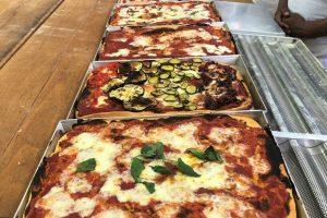 capac - Corsi Pizzeria - 36 ore - formazione permanente_1024x768 (7)