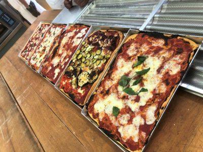 capac - Corsi Pizzeria - 36 ore - formazione permanente_1024x768 (8)