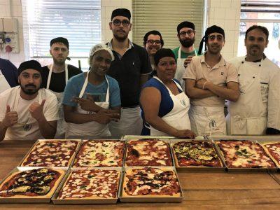 capac - Corsi Pizzeria - 36 ore - formazione permanente (11)