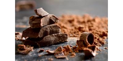 Masterclass cioccolato