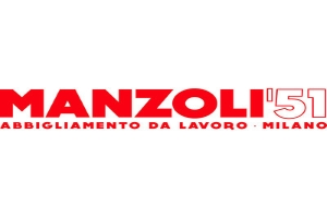 manzoli
