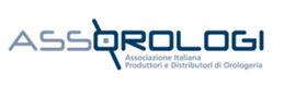logo per sito web