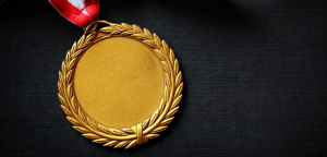 Capac certificazione delle competenze