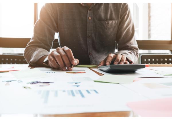 Capac Dote unica contabilità aziendale