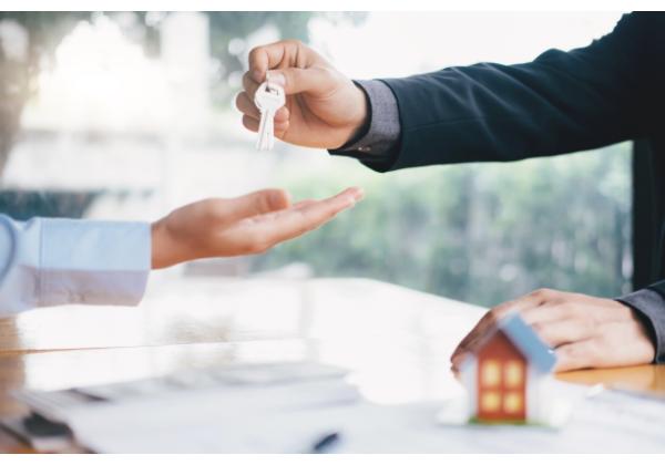 Capac mediatori immobiliari